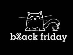 eMAG Black Friday 2018 359777