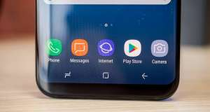 emag galaxy s8 reducere 359475