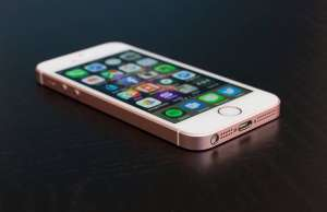 emag iphone se pret redus 359791