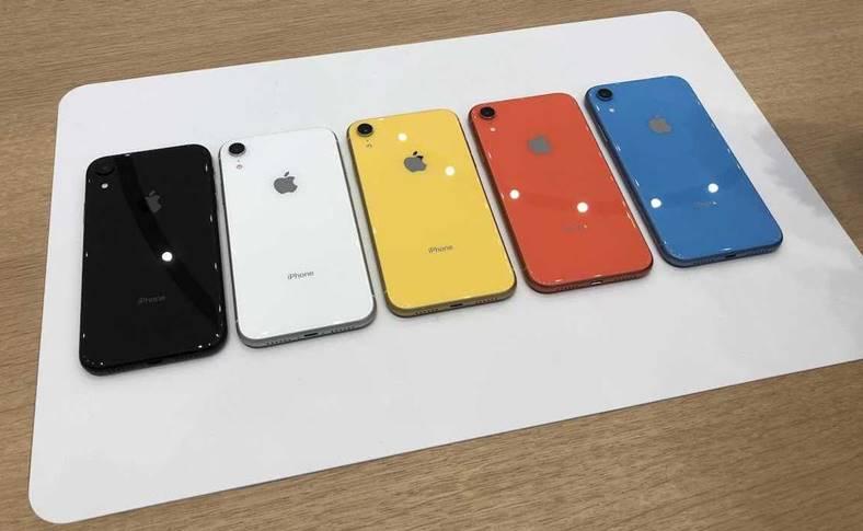 emag iphone xr pret precomanda 359766