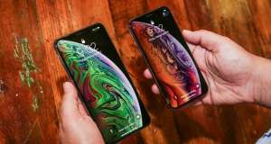 emag iphone xs reducere 359659