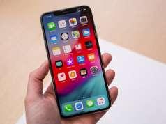 emag iphone xs reduceri