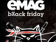 emag plan Black Friday 2018 359919