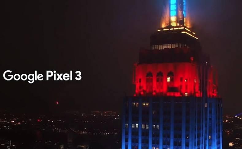 eminem videoclip pixel 3 359555
