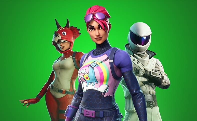 fortnite bani reali