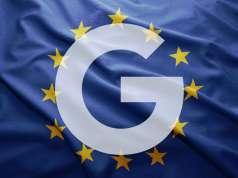google ancheta germania