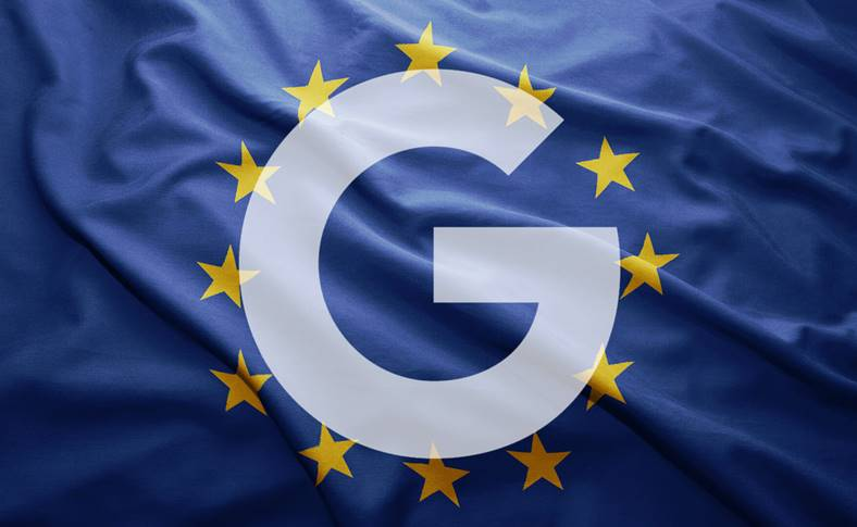 google ancheta germania