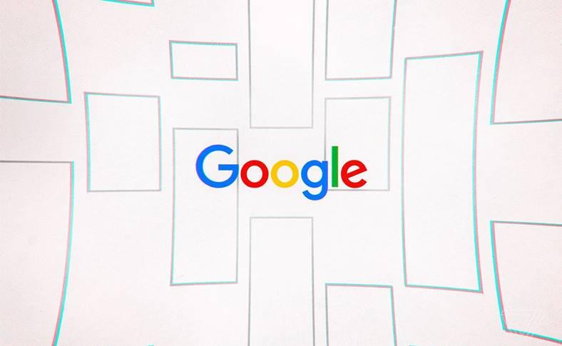 google assistant uman 359303