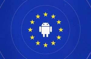 google ataca amenda ce