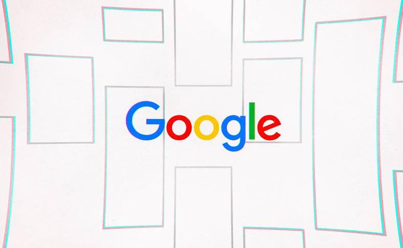 google joc secret