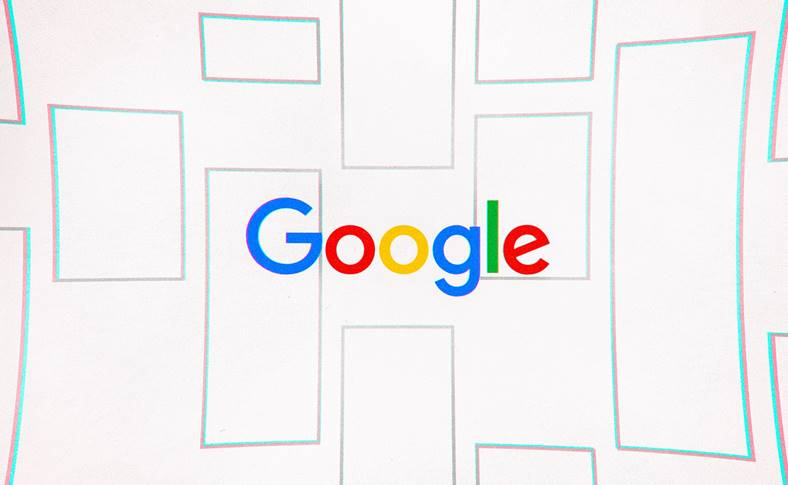 google trolleaza fani