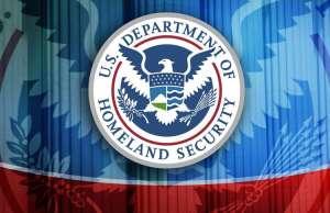 homeland anunt hack