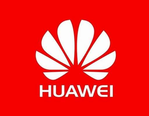 huawei furat 4G
