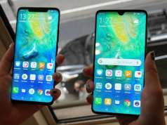 huawei ironie iphone xs 359636