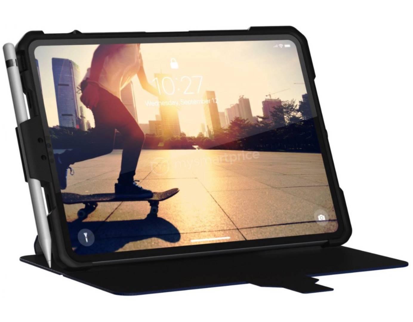 iPad Pro 2018 Arata Design 359598 1