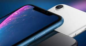 iPhone XR PRET PRECOMANDA 359665