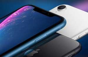 iPhone XR PRET PRECOMANDA 359665