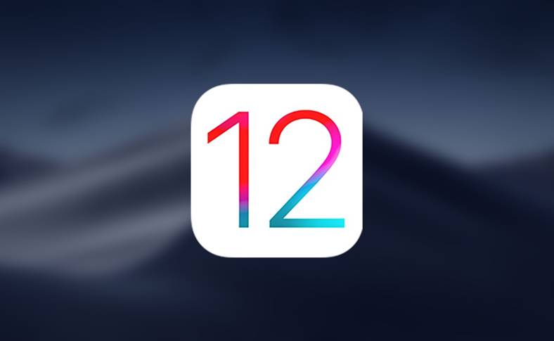 ios 12.1 lansare iphone ipad