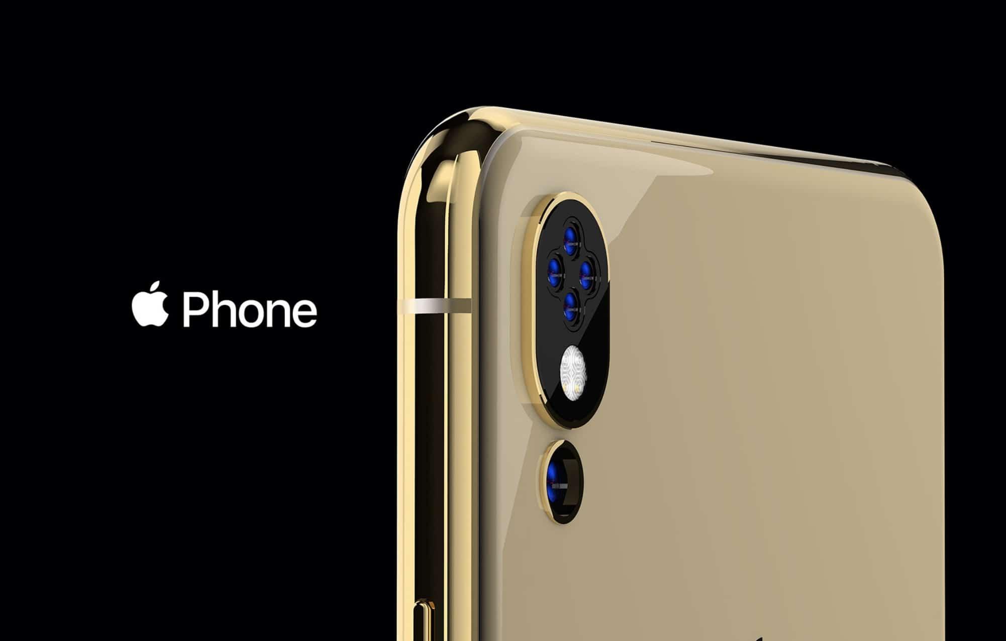 iphone decupaj camera 359323 1