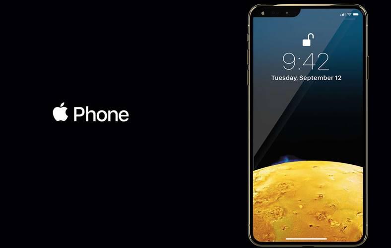 iphone decupaj camera 359323