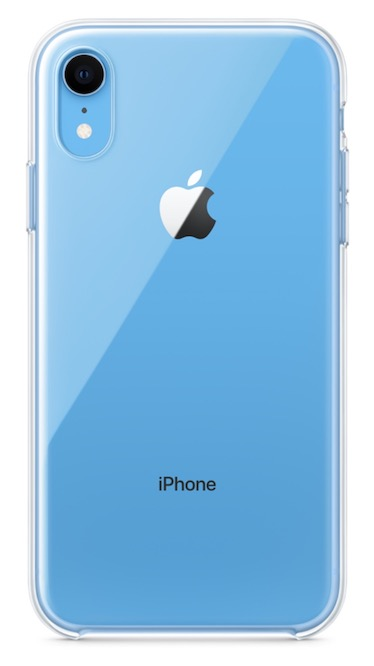 iphone xr carcasa Apple 359206 1