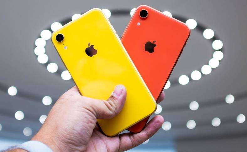 iphone xr interes 359850 1