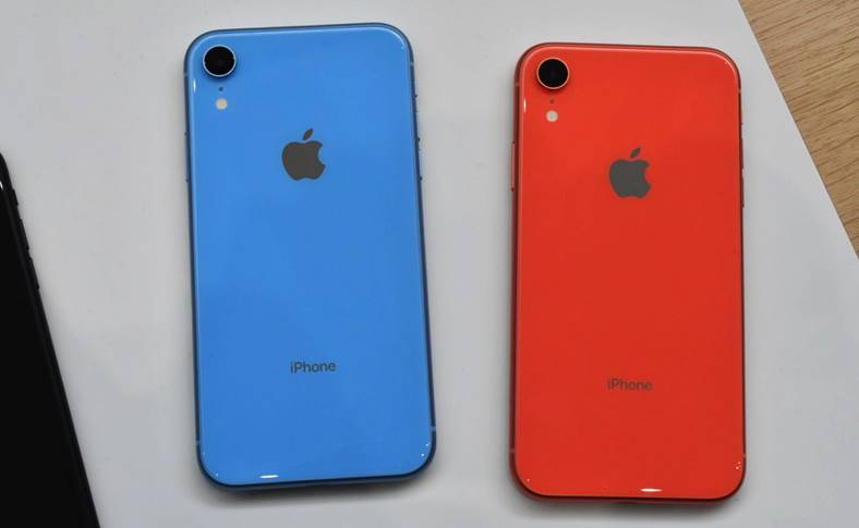 iphone xr orange pret precomanda 359774