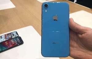 iphone xr precomanda emag orange vodafone telekom 359796