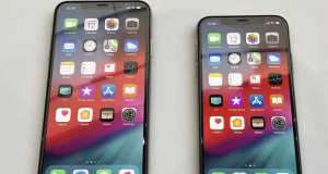 iphone xs apple probleme wifi 4G