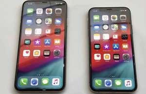 iphone xs apple probleme wifi 4G