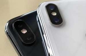 iphone xs max camera google pixel 2
