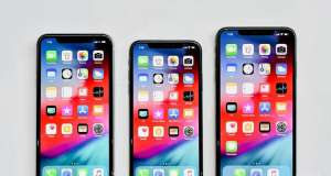 iphone xs vanzari iphone 8 x