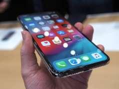 iphone xs vanzari profit 359756