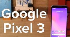 lg google ecran iphone 359705
