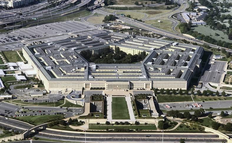 pentagon problema securitate 359339