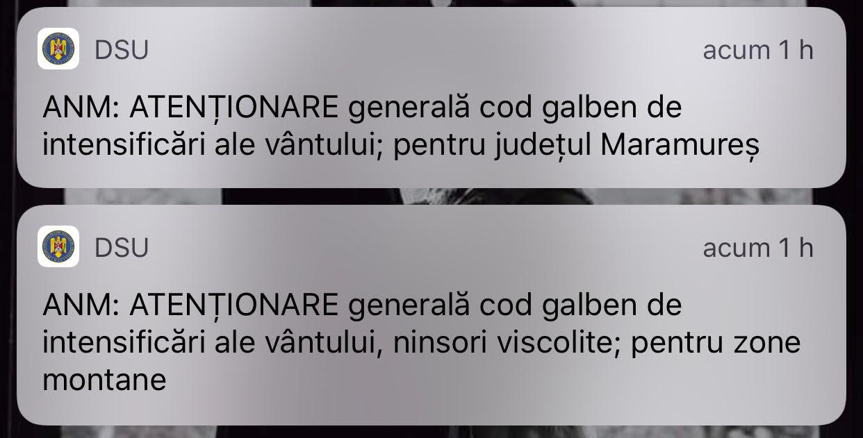 ro-alert avertizari 1