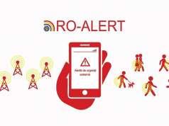 ro-alert avertizari