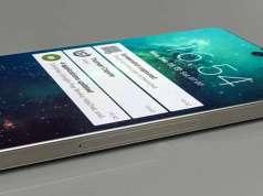 samsung telefon camera ecran 359831