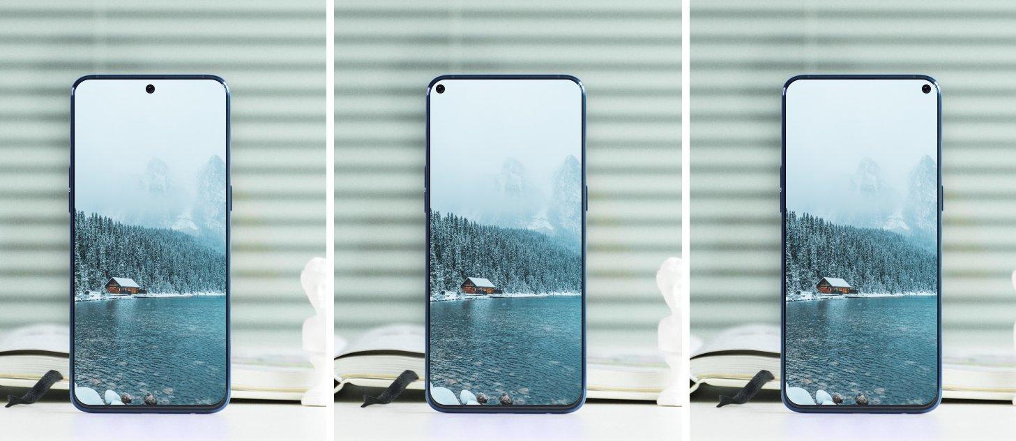 smartphone decupaj 2019 359759 1