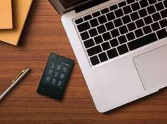 smartphone subtire KY-O1L 359735
