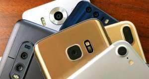 top smartphone performant 359747