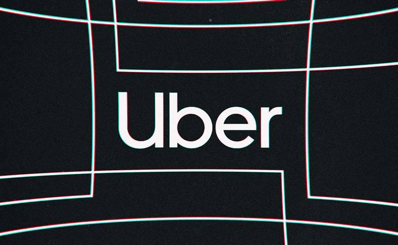 uber abonamente