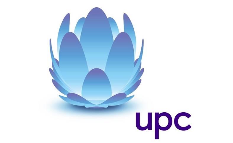 upc scumpire abonament 359619