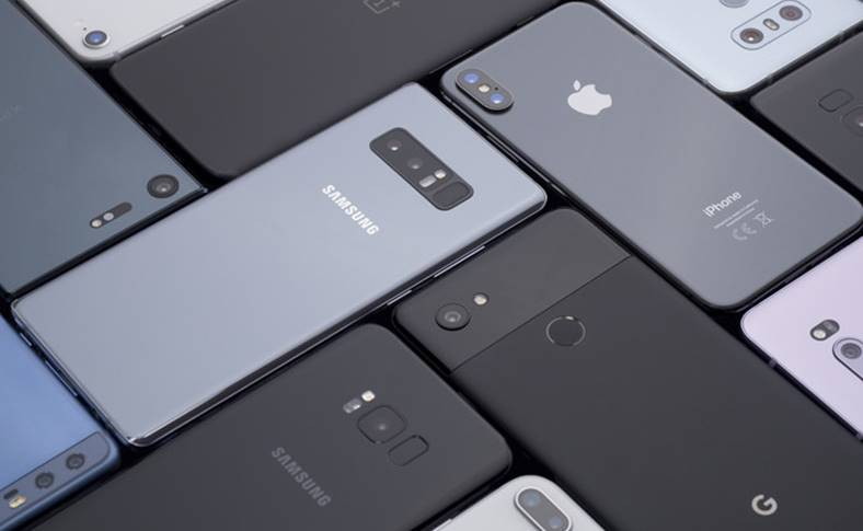 utilizatori Android iphone 1