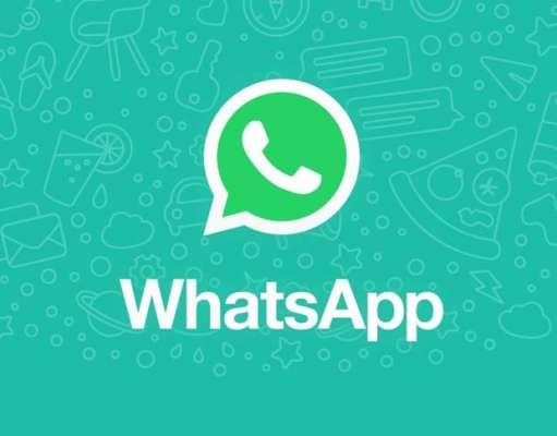 whatsapp blocata telefoane