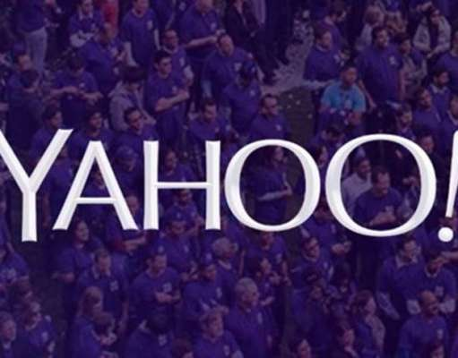 yahoo email spart