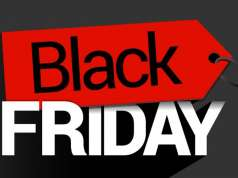 BLACK FRIDAY 2018 LIVE Reduceri LISTA Magazine CATALOAGE