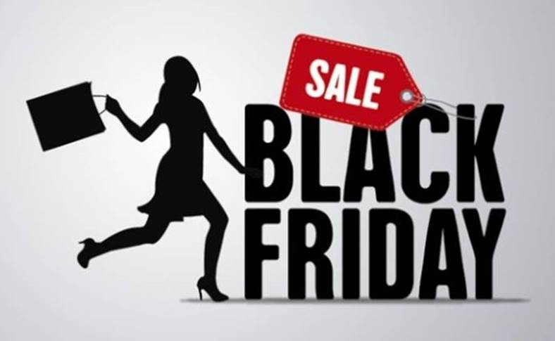BLACK FRIDAY 2018 avertizare