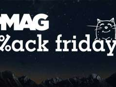 BLACK FRIDAY 2018 eMAG iphone x reducere