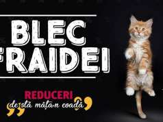 Black Friday 2018 Altex CATALOG REDUCERi
